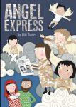 angel-express