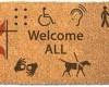 Disability Awareness Sunday:  19 June 2016