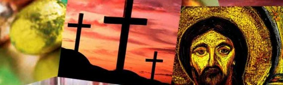 Easter and Lent Resources