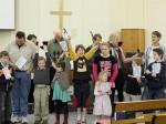 Flagstaff worship pic copy