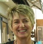 Jill 2013