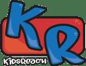KidsReach logo for PP