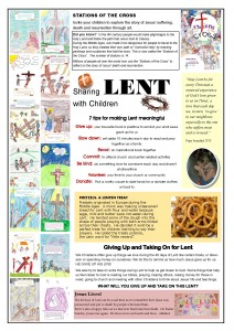 Sharing-Lent-with-Children2-page-001