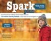 Spark Plus Training Auckland